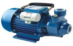 Domestic Water Pump by Raj Hardwares