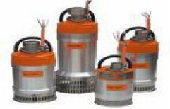 Electric Submersible Pump by Pushpendar Enterprises