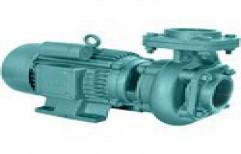 Monoblock Centrifugal Pump by Bharat Pumps Industries