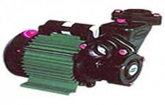 Pluga Submersible Pumps by Mittal Trading Company, Gurgaon