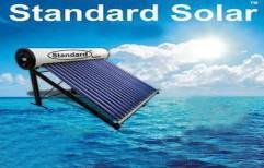 Solar Hot Water Heater by Shiv Shakti Enterprise
