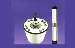 V3 Submersible Pump by Siddhi Agencies