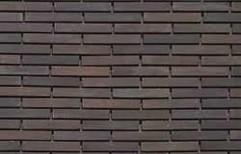 Wall Cladding Tile by Raj Hardwares