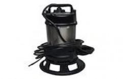 Wilo Sewage Submersible Pump. by Vasu Pumps & Systems Pvt. Ltd.