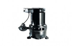 Borewell Pump by Global Enterprises