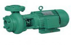 Centrifugal Monoblock Pumpsets by Petece Enviro Engineers