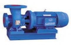 Centrifugal Pump by X Stream Sales Corporation