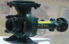 Centrifugal Water Pump by Ramsen Agro Equipments