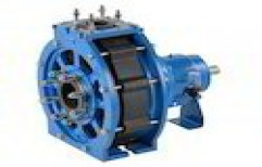 Chemical Process Pump -NJRP Series by Soltech Pumps & Equipment Private Limited