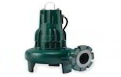 Dewatering Pump by Aqualift Equipments & Solutions