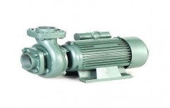 Domestic Water Pump by Bansal Trading Co.