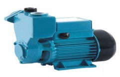 Domestic Water Pump by Rehoboth Agencies
