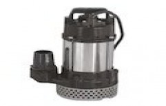 Drainage Water Pump   by Bhagylaxmi Trading
