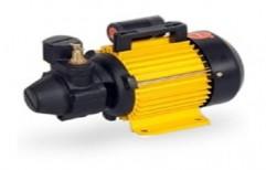 Electric Self Priming Pump by Srri Kandan Engineerings