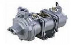 Kirloskar Openwell Submersible Pump KOS M by Tatiwar Industries