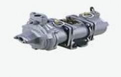 Kos M Kirloskar Pump     by WRT Sales & Services Private Limited