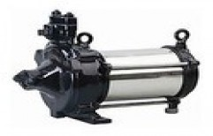 KOSN Open Well Submersible Pumps by Kirloskar Brothers Limited