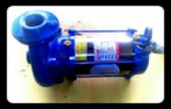 Mini Openwell Submersible Pump by Jay Balaji Electric