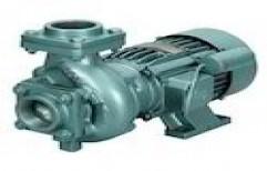 Mono Block Pump     by Fire Guard Service Private Limited