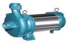 Openwell Submersible Pump by Siva Sakthi Engineering