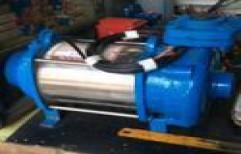 Openwell Submersible Pump by Premdeep Agencies