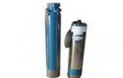 Pluga Submersible Pumpset by Mittal Trading Company, Gurgaon