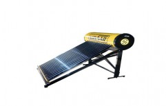 Solar Water  Heater by Jay Somnath Energy Pvt. Ltd.