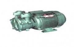 Submersible Monoblock Pump   by Srri Kandan Engineerings