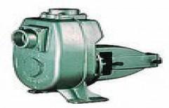 Submersible Sewage Pumps by Kirloskar Brothers Limited Tilak Road, Pune