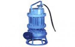 Submersible Sewage pumps by Vijay Engineering & Machinery Co