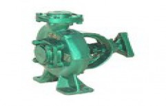 Volute Casing Centrifugal Pump by Ameer International