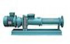 Zee Pump       by Harsh Enterprises