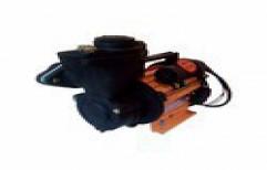 1 HP Self Priming Centrifugal Mono Block Pump   by Cotatex Enterprises