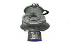 ORBIT 15 to 50 m 5 HP Open Well Pump, For Domestic & Agriculture