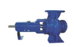 Chemical Process Pumps FM Series by VASU PUMPS AND ENGINEERS