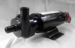DC Small Monoblock Pumps   by Mach Power Point Pumps India Private Limited