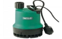 De-Watering Polypropylene Pump TMW   by Petece Enviro Engineers, Coimbatore