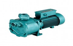 Domestic Water Pump by Mascot Pump Limited
