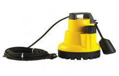 Drainer Submersible Pump     by Allied Pumps