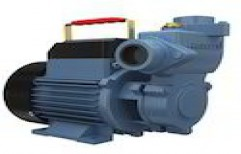 Havells High Flow M2 Monoblock Pump   by Hind Infradevelopers India Private Limited