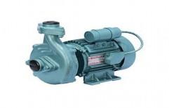 Heavy Duty Monoblock Pump   by Srri Kandan Engineerings