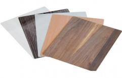High Pressure Laminates Sheet by Plywood Galaxy