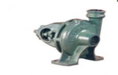 KH Agriculture End Suction Pump by Sriramakrishna Engineering