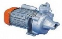 Kirloskar End Suction Monoblock Pump DCOM    by Aqualift Engineers & Solutions Private Limited