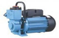 Monoblock Centrifugal Pump by Andhra Pumps & Motors