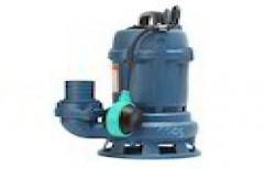 NACS 14.5 Meter Mud Pump, Max Flow Rate: 20000 Litre Per Hour, Model: NMDP-750