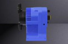 Minimax Pp Polypropylene Pumps
