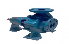 Process Pump  by Weltech Equipments Private Limited