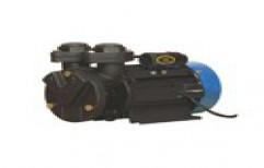 Rapid Suction Pump  by Mahajan Agro Agencies