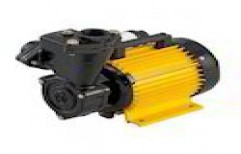 Self Priming Monoblock Pump by Sree Krishna Engineering & Service